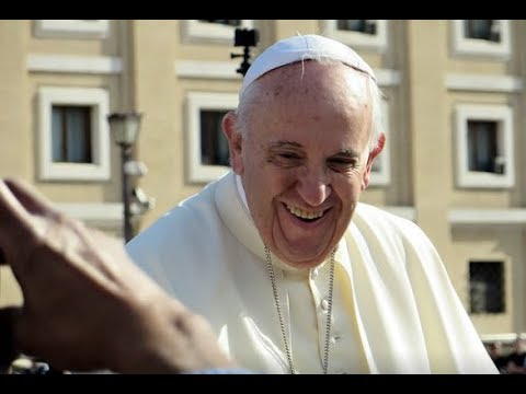 "Prophecy Alert: ""Vatican's War Against The Pope"""