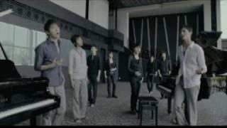 東方神起 / Stand by U 東方神起 検索動画 25