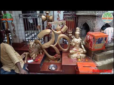 #bongbong #kalkajimandir #kalkaji KALKAJI MANDIR in DELHI कालकाजी मंदिर दिल्ली.......
