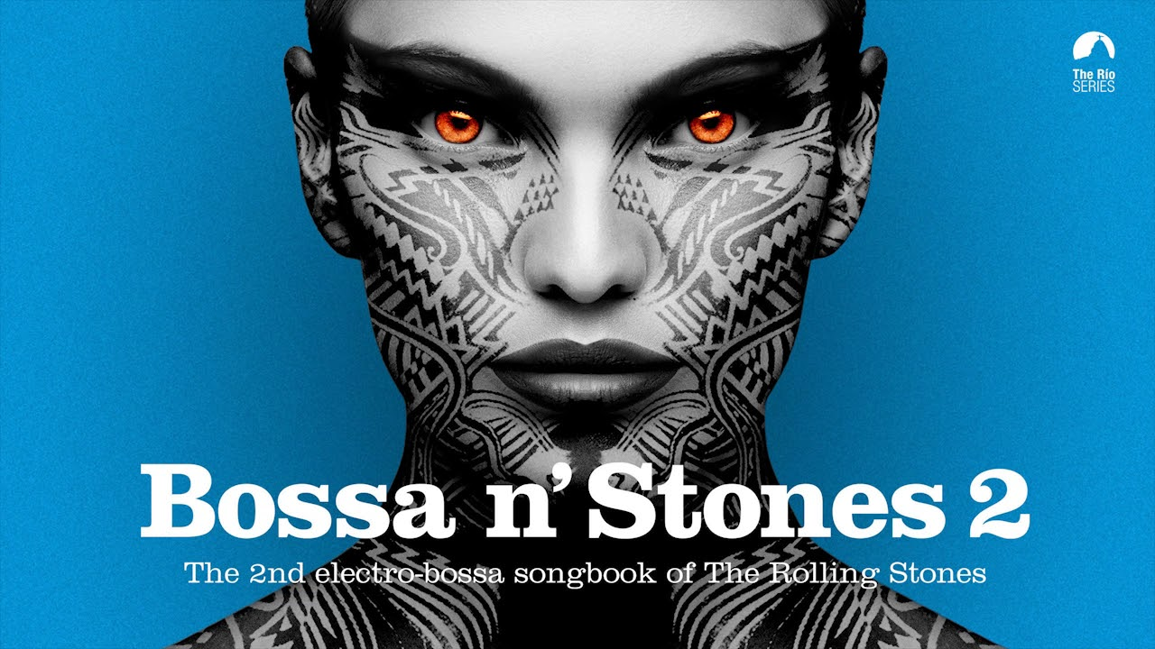 freedom-dub-emotional-rescue-from-bossa-n-stones-2-music-brokers