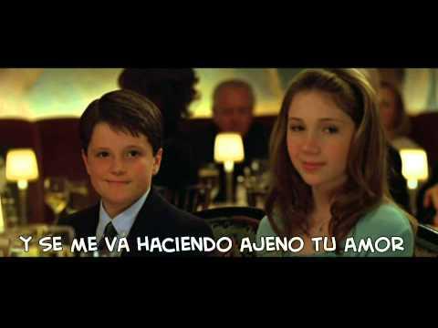 Daniel Betancourth   Prefiero Película  Abc de amor   Little Manhattan 1080p 2