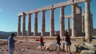 Greece 03(, 2013-04-16T13:09:08.000Z)