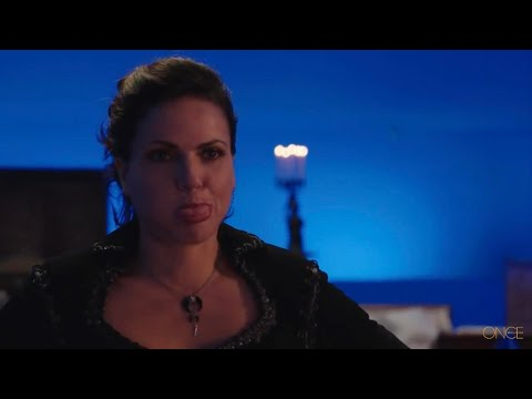 Once Upon a Time Season 7 Bloopers HD