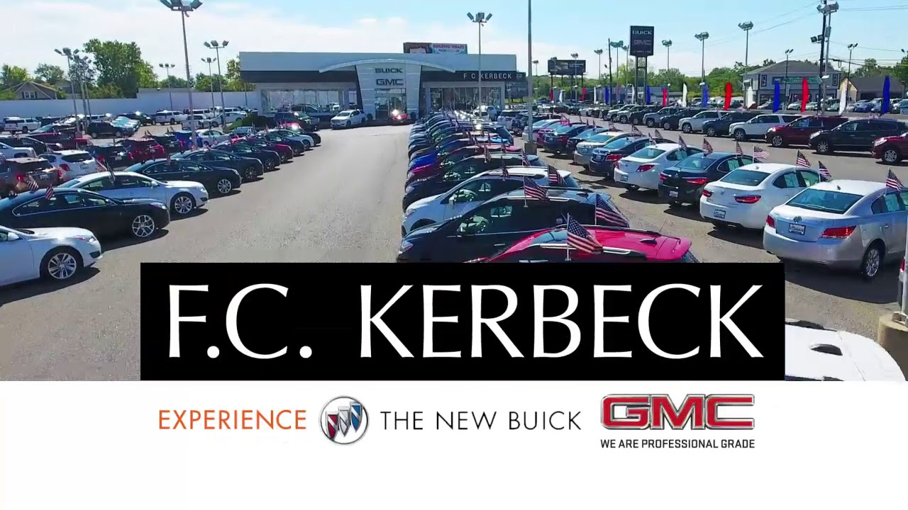 main htm c new denali sierra palmyra l gmc nj kerbeck