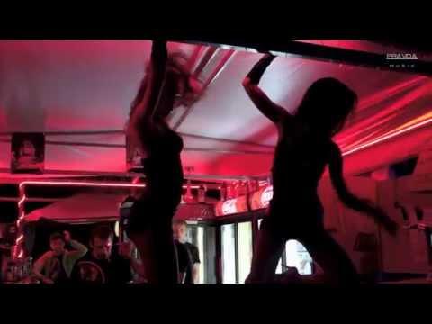M.PRAVDA - Video