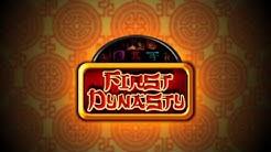 CASINO MERKUR-SPIELOTHEK - First Dynasty - Das neue Spiel im März 2013
