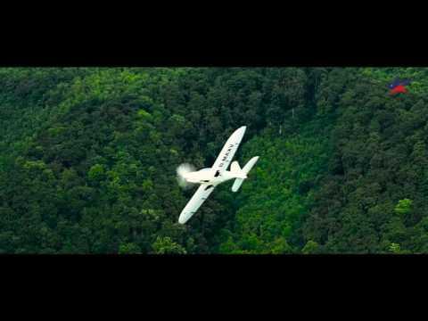 Shark-Aviation - Shark Ultraleicht  - das schnellste UL Flugzeug mit deutscher Zulassung