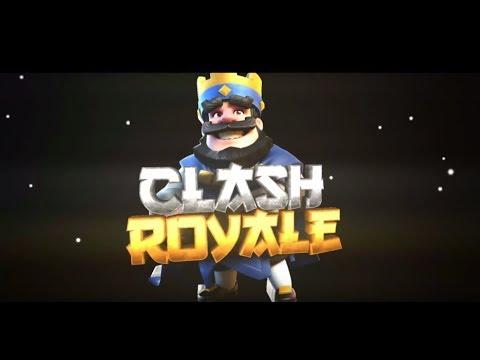 →-top-5-clash-royale-intro-templates-(3d,2d)-←