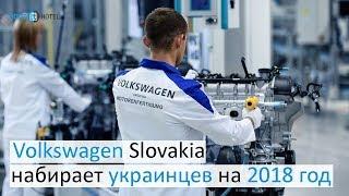 видео Учеба и работа в Словении