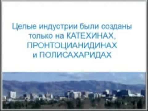 * СОК МАНГОСТИН Кораллового клуба