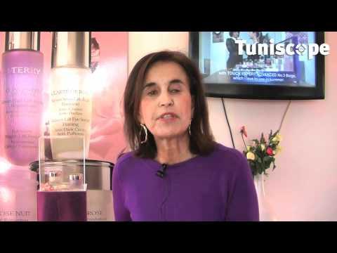 Chirurgie esthetique Tunisie prix pas cher , jazz chirurgie esthétiquede YouTube · Haute définition · Durée:  1 minutes 1 secondes · 5.000+ vues · Ajouté le 12.04.2017 · Ajouté par Chirurgie esthetique tunisie