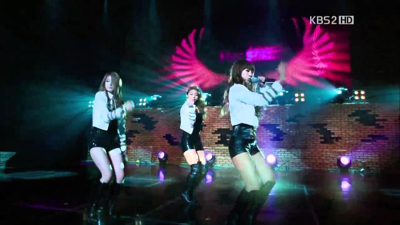 Download Dream High 2 - Super Star - HershE - Eng sub - (Lyrics in Description)