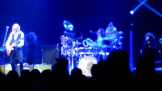 Elton John - All the Girls Love Alice  Lincoln Nebraska November 23, 2013