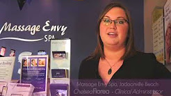 Massage Envy JAX Beach - Massages for Military