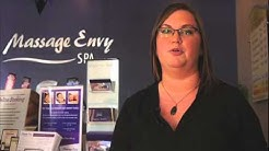 Massage Envy JAX Beach - Massages for Military