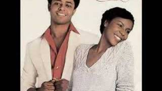 Rene & Angela - Wait Until Tonight (1983)