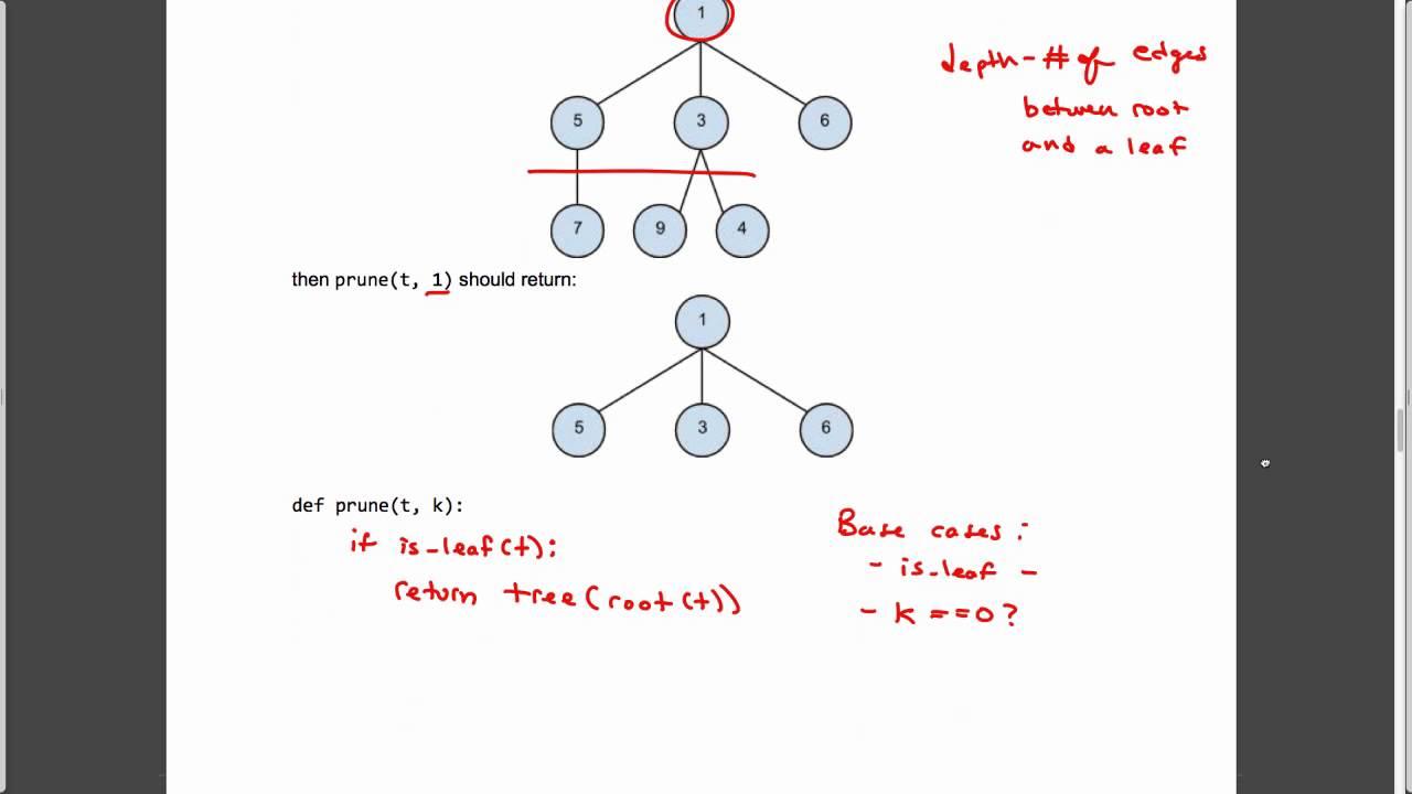 [CS61A - Fa2015] Tree Review Problem 1