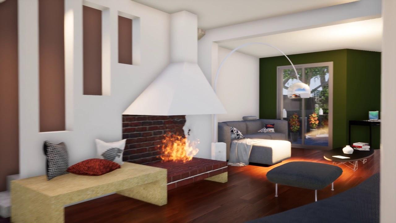 Concevoir sa maison en 3d youtube - Concevoir sa maison en 3d ...