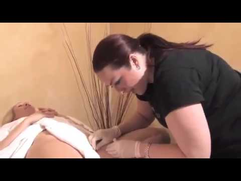 Brazilian Bikini Waxing Excess Hair Removal HD 2013 from YouTube · Duration:  1 minutes 9 seconds