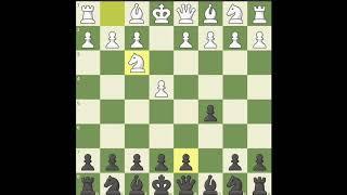 Sports Hobbyist - Vlog   Live Chess Online - Aggressive Game 2
