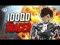 IDDQD TRACER KILLING MACHINE OVERWATCH TOP 500 SEASON 5 mp3