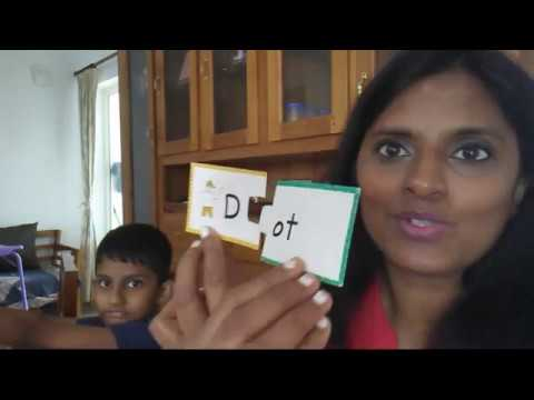 10 Tips How To Make Kids Interested In Studies / Independent / Study at Home By Themselves