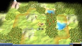 sid meiers civilization iv beyond the sword gameplay