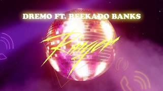 dremo-ringer-official-audio-feat-reekado-banks
