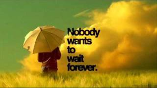 Watch Gary Moore Umbrella Man video