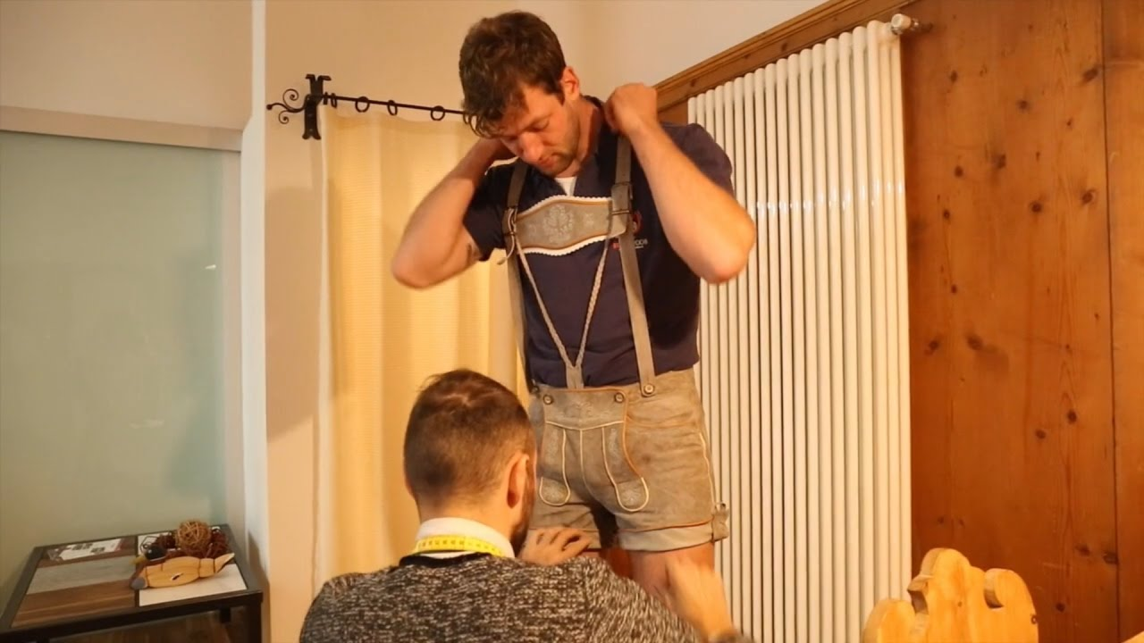 Sublevel Uomo Shorts Pantaloni Bermuda con cinturaCerniera vacanze estive