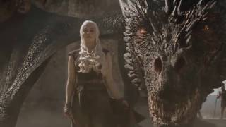 Sia California Dreamin Game Of Thrones 7 Official Video