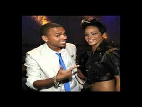Rihanna Cake Ft Chris Brown Live Bet - image 10