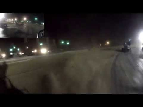 SST @ 281 Speedway 8 16 2014