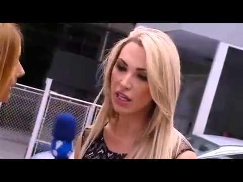 Ex Big Brother Que Virou Mulher Revela Detalhes De 'affair' Com Famoso