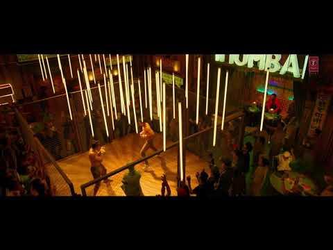 marjaavaan:_ek_toh_kum_zindagani_video_|_nora_fatehi_|_tanishk_b,_neha_k,_yash_n(1080p).mp4