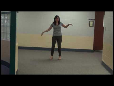 Hailmann Elementary School Staff Summer Break Video 2015