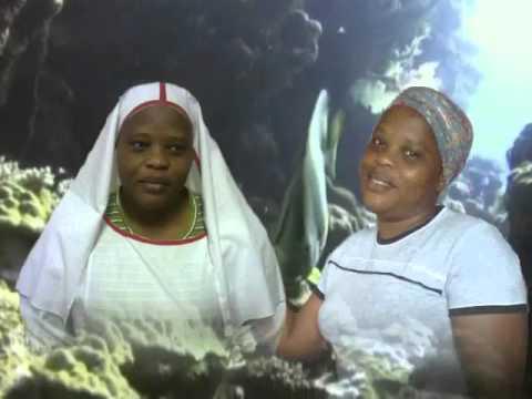 Twelve Apostolic Church Ndodana