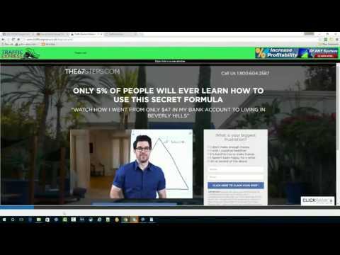How to Make Money Online in Australia