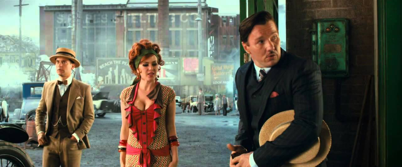 the great gatsby eng sub 720p video