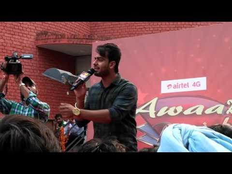 Kuwari Mankirt Aulakh ft. Parmish Verma Latest Punjabi Songs 2016