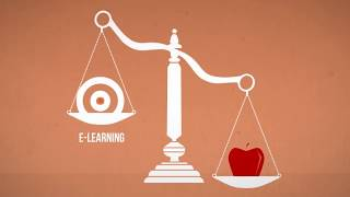 Discover E-Learning at LaSalle College Vancouver thumbnail