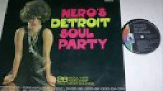 Paul Nero - This Is Soul Medley