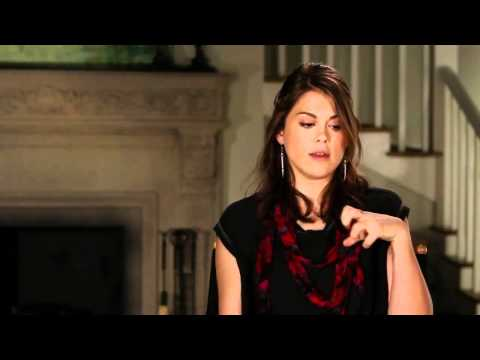 Pretty Little Liars  ask Lindsey Shaw HQ