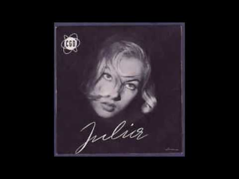 Johnny Dorelli - Julia - 1958