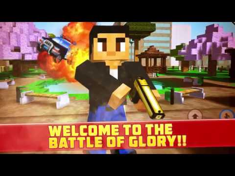 Gane mi primera partida en PlayerUnknows BattleGround S ...