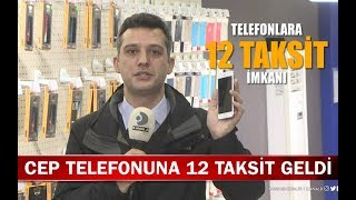 cep-telefonunda-taksit-srprizi
