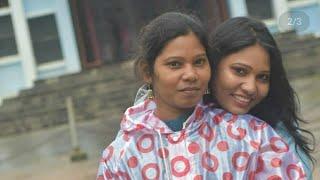 KUNKURI : My hometown ( JASHPUR , CHHATTISGARH)