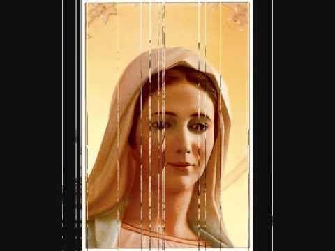 Amme Nin Hrudayam Niraye malayalam christian devotional song from Album,