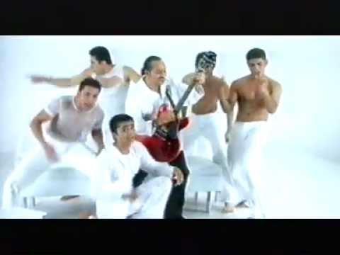 Meri neend  A Band of Boys  The  Video