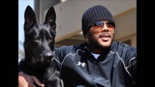 tyler perry net worth cars and houses style and fashion 2017